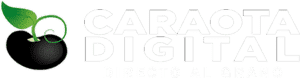 Logo Caraota Digital